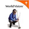 World Vision South Africa