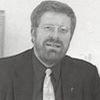 Pastor Jeff Filkins