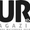Revista Surf a Vela