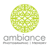 Ambiance Photographic