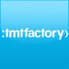 TMTFactory