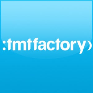 Profile picture for TMTFactory