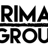 The Primal Group