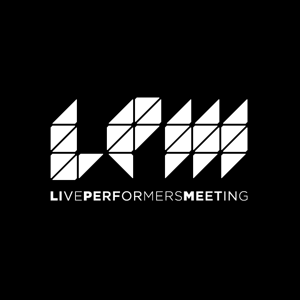 Profile picture for LPM Live Performers Meeting
