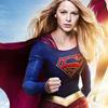 Kara Supergirl DanversZor-El