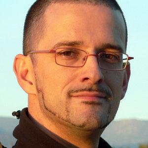 Profile picture for Emilio Cano