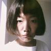 Jee Eun Esther Jang