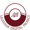 Lalehzar Digital Project