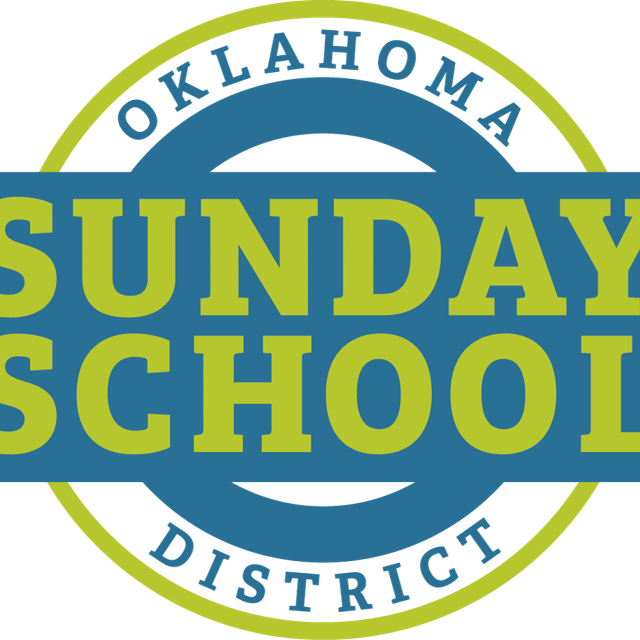 Oklahoma Sunday School UPCI on Vimeo