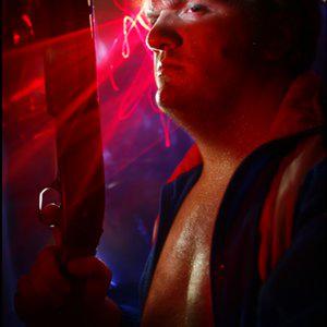 Profile picture for Samuel Eidson