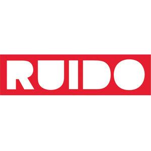 Profile picture for Ruido Photo
