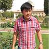 Stanzin Dorjay