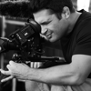 J. Flo Video Productions