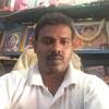 Manthai