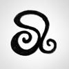 ScriblabStudios