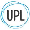 UPL Group