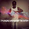 Mwape Dragy S Mwansa