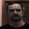 Vincent Chevalier