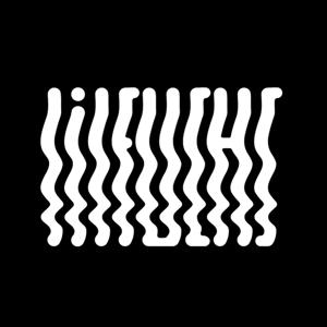 Profile picture for lilfuchs