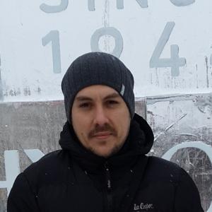 Profile picture for Dmytro Bischak