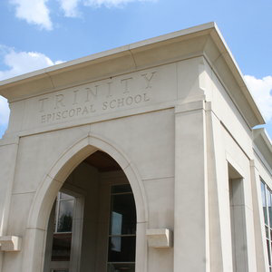 Profile picture for Trinity Episcopal School