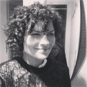 Profile picture for Barbara Marcel