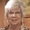 Debbie Weaver Holman