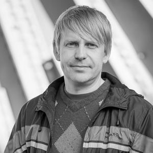 Profile picture for Sergey Stefanovich