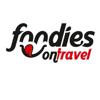 Foodies On Travel