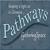 PathwaysARTS