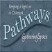 Pathways Gathering Space