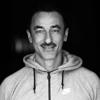Dimitris Papaioannou