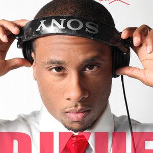Profile picture for iamdjkue