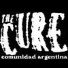 The Cure Argentina