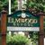 Elmwood School