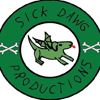 Sick Dawg Productions