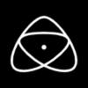 Atomos Video