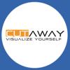 Cutaway.co.il