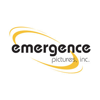 Emergence Pictures