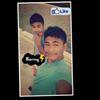 Khaba Thongam