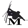 Mello Media