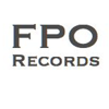 FPO Records