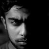 Mahmood ul Hasan