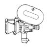 videograf creative*
