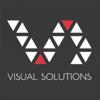 Visual Solutions 3d
