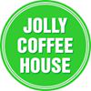 Jolly Coffee House Essa