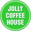 Jolly Coffee House Essa