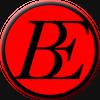 B.E. Custom Media