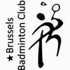 Brussels Badminton Club