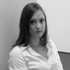 Jennifer Gradecki